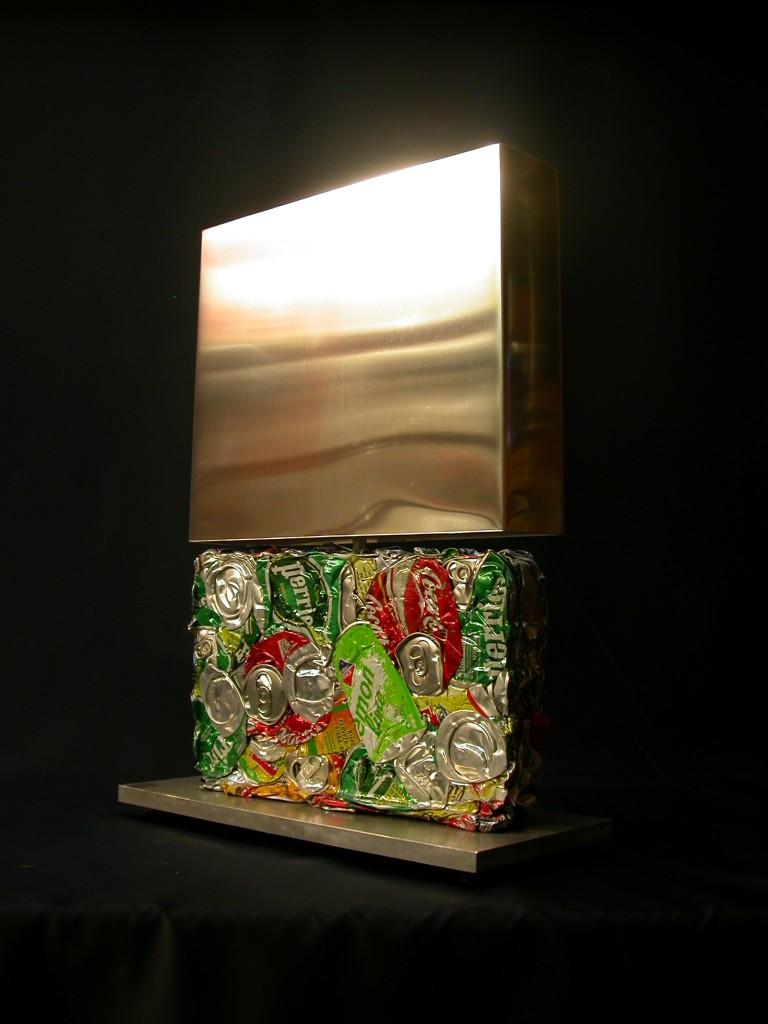 lampess 167
